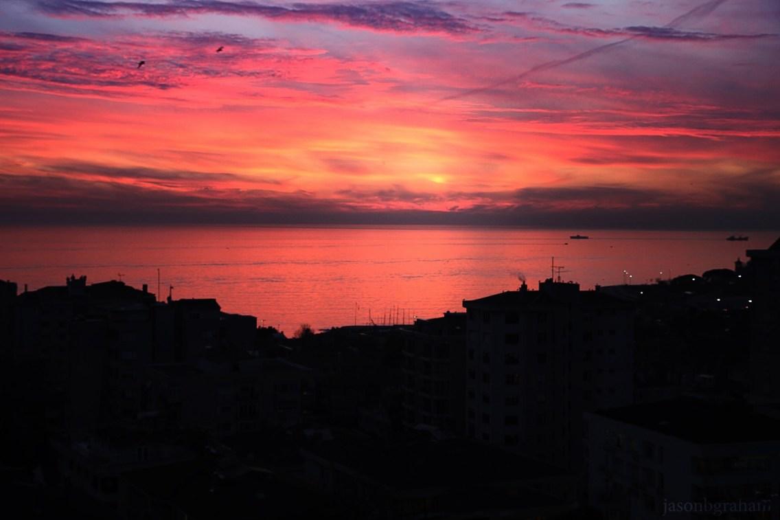 explore-the-marmara-sea