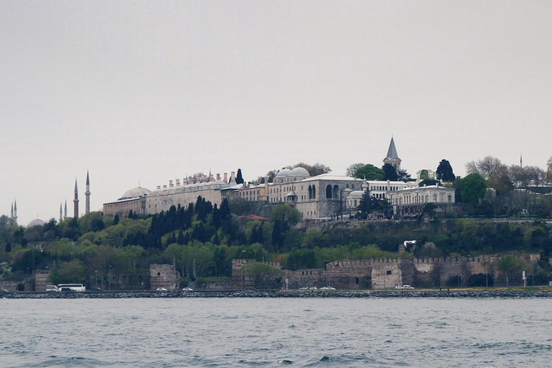 explore-topkapi-palace
