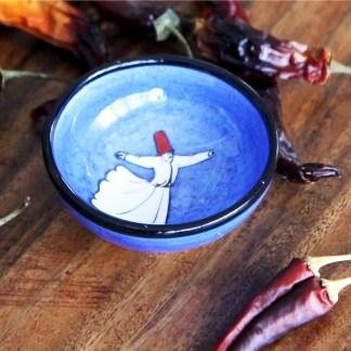 hand-painted-iznik-bowl-0502-1