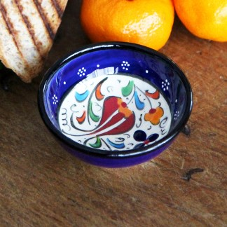 hand-painted-iznik-bowl-0503-1