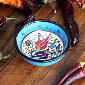 hand-painted-iznik-bowl-0504-1