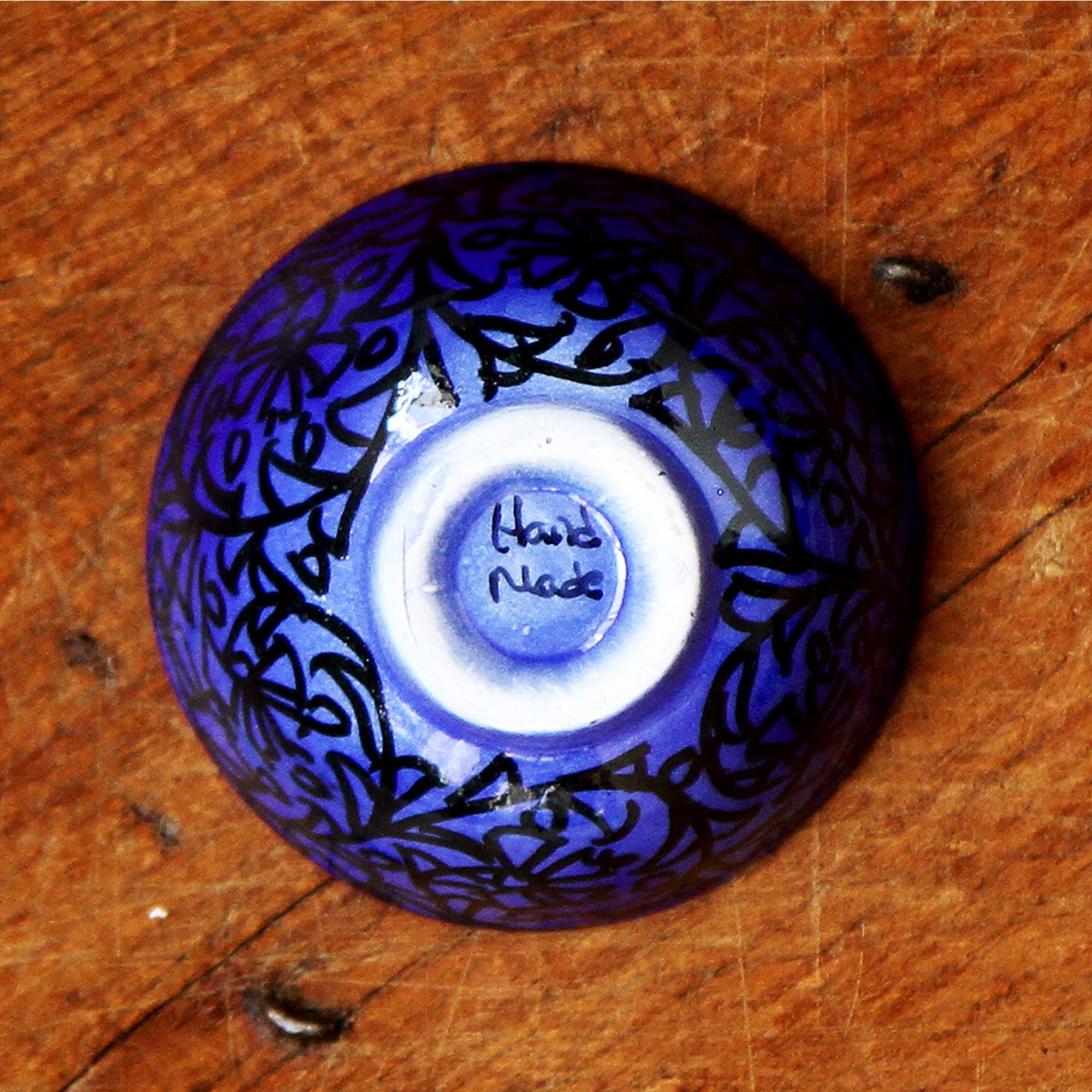 hand-painted-iznik-bowl-0506-2