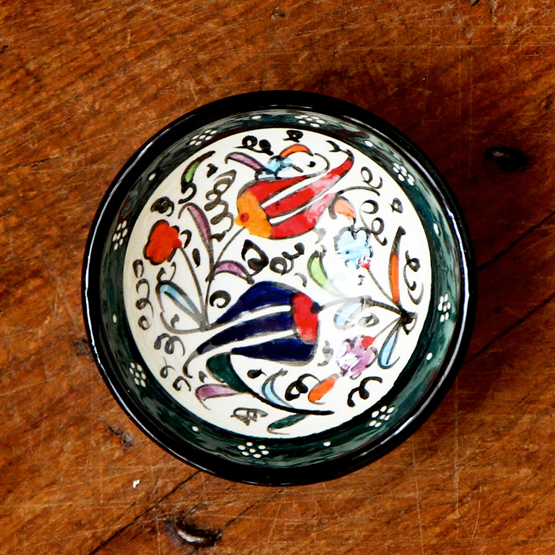 hand-painted-iznik-bowl-0507-1