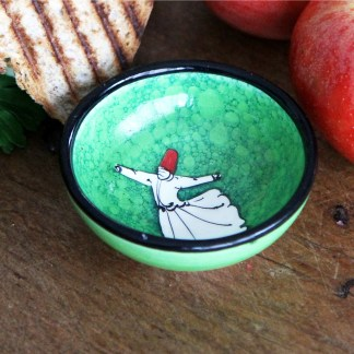 hand-painted-iznik-bowl-0508-1