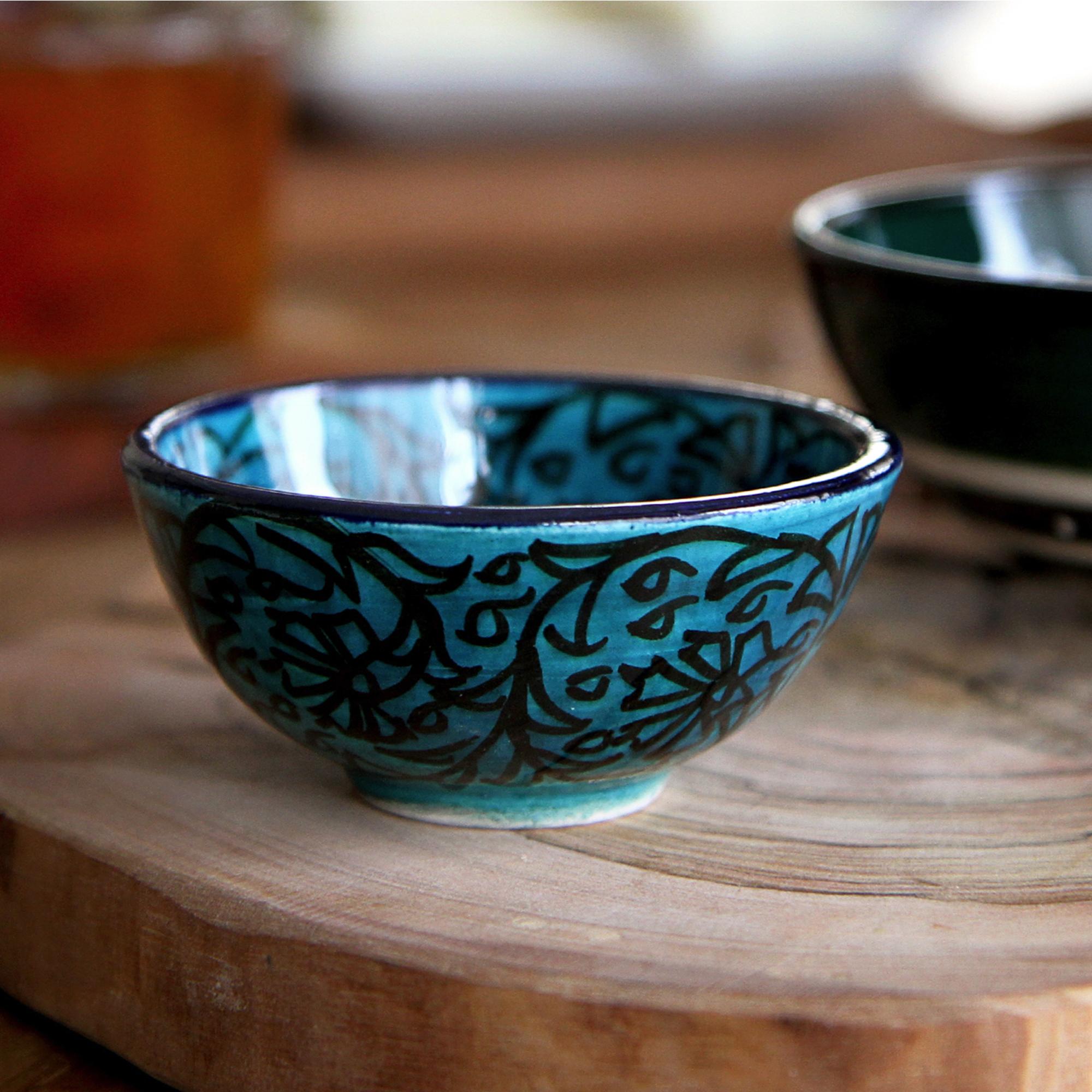hand-painted-iznik-bowl-0510-3