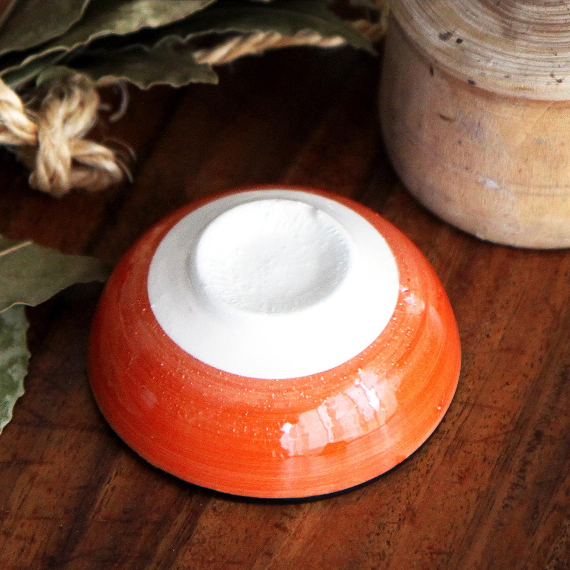 hand-painted-iznik-bowl-0512-2