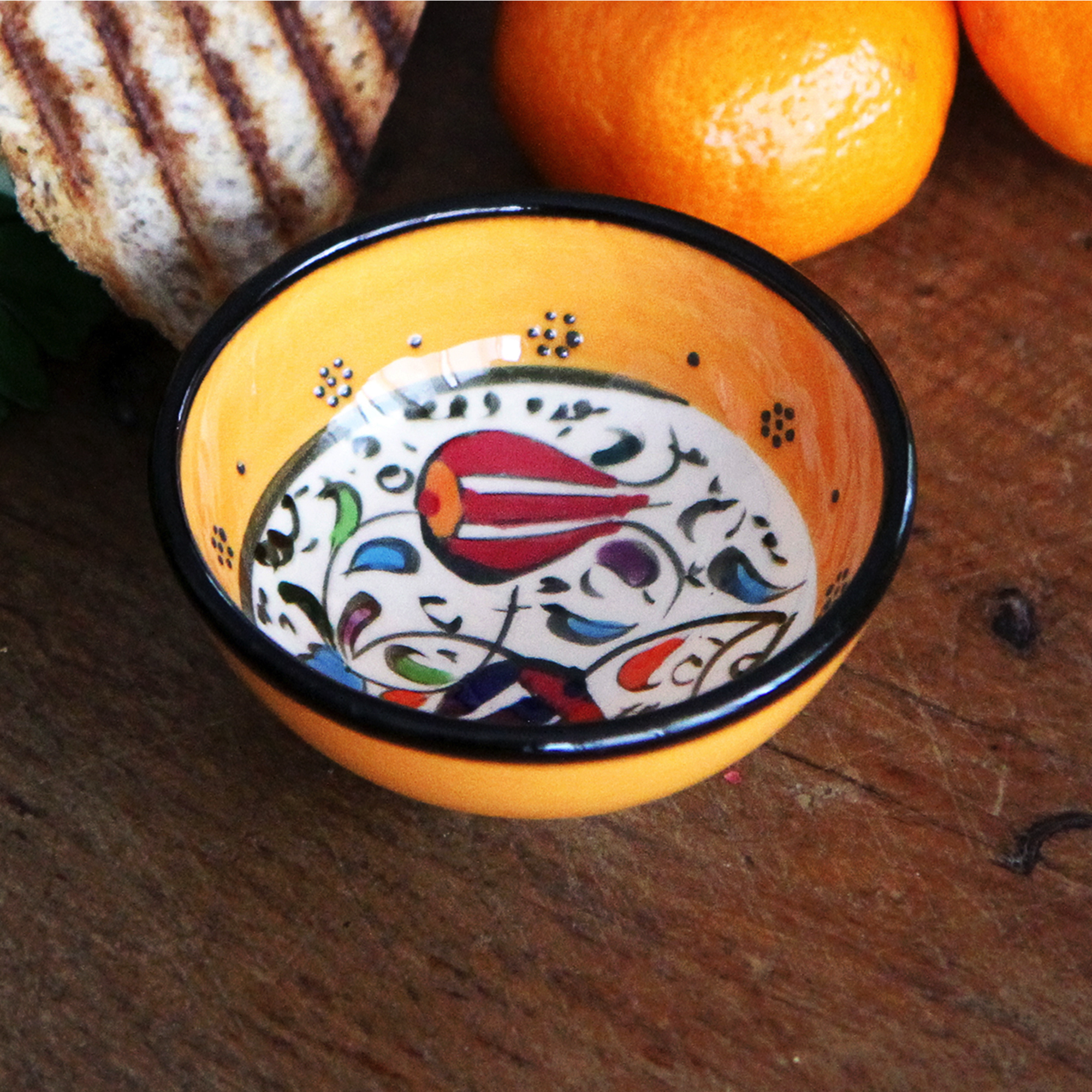 hand-painted-iznik-bowl-0521-1