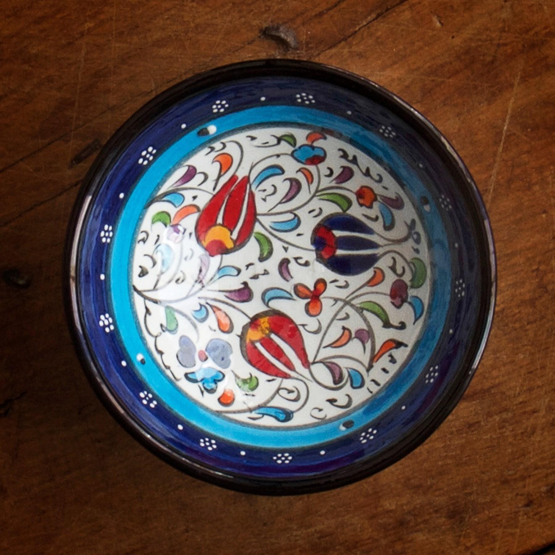 hand-painted-iznik-bowl-1002-1