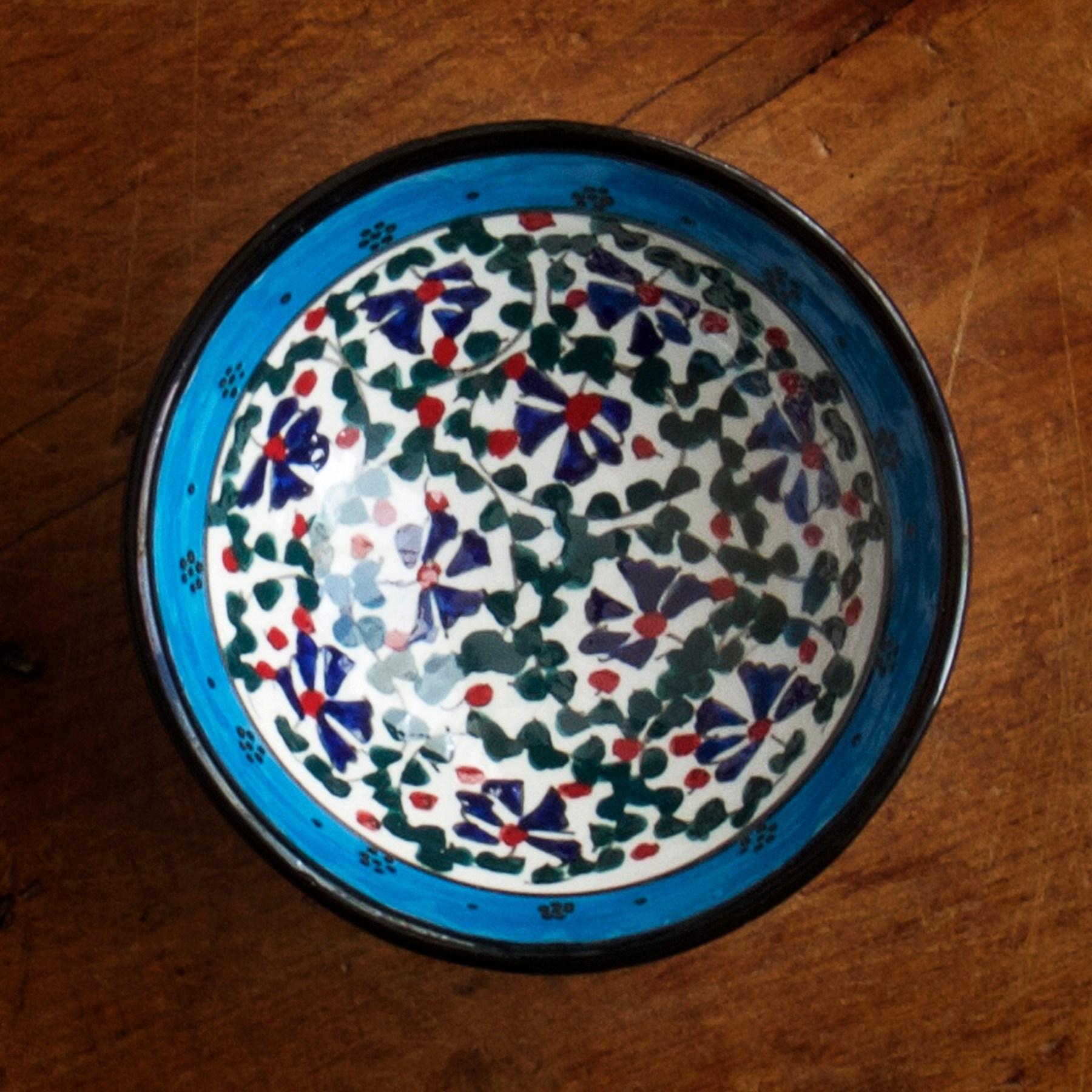 hand-painted-iznik-bowl-1003-1