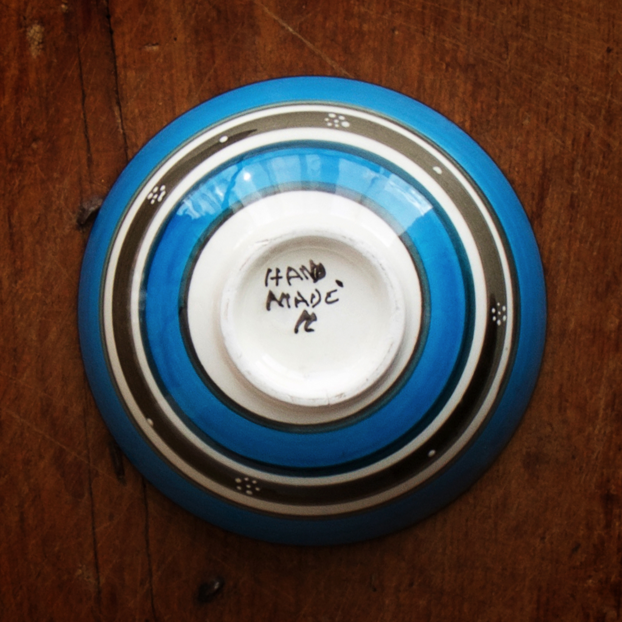 hand-painted-iznik-bowl-1004-2