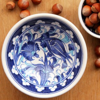 hand-painted-iznik-bowl-1005-1