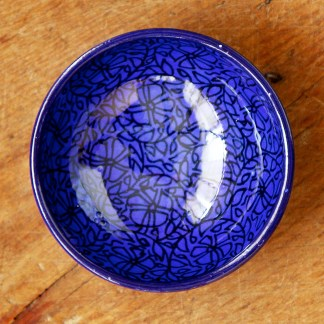 hand-painted-iznik-bowl-1006-1