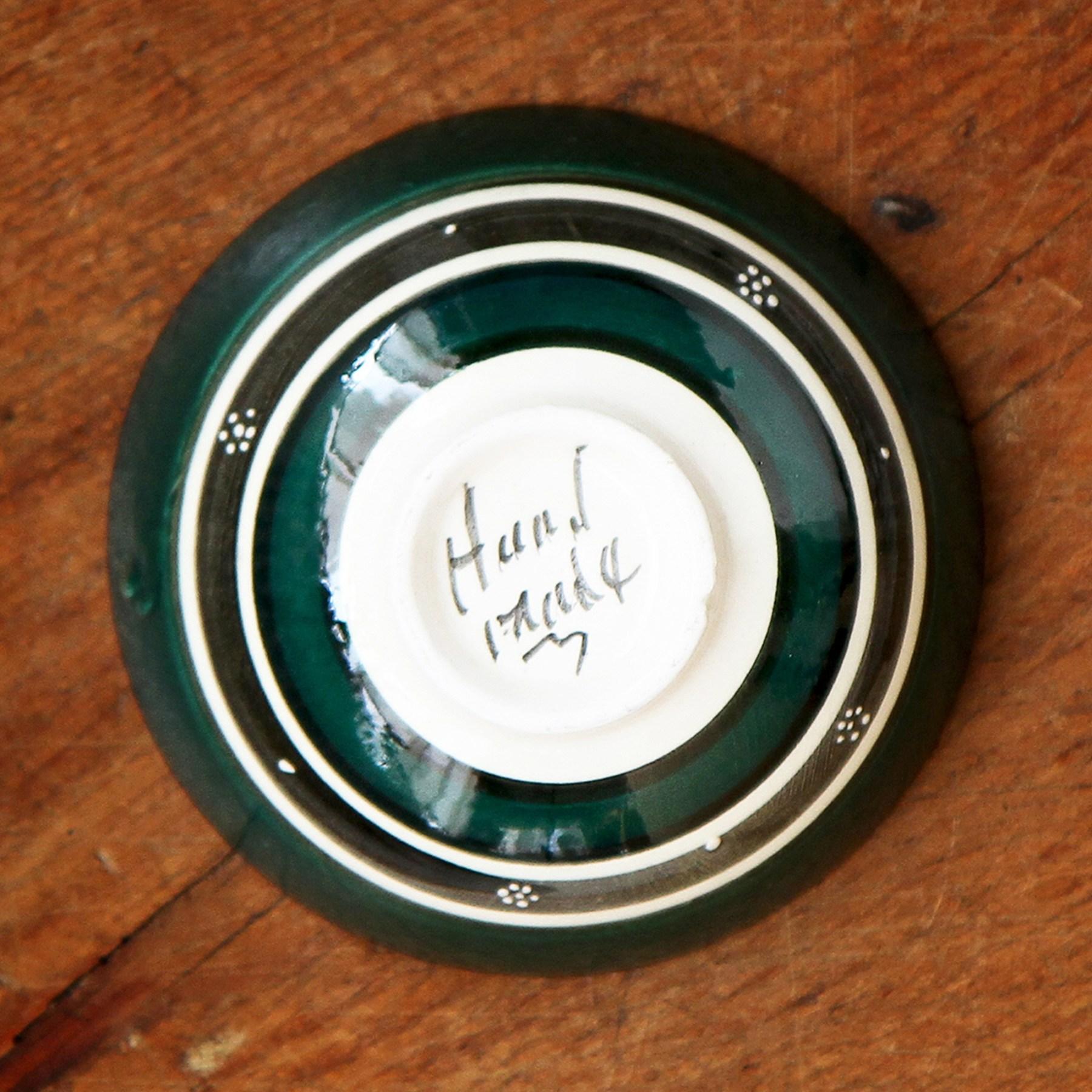 hand-painted-iznik-bowl-1008-2
