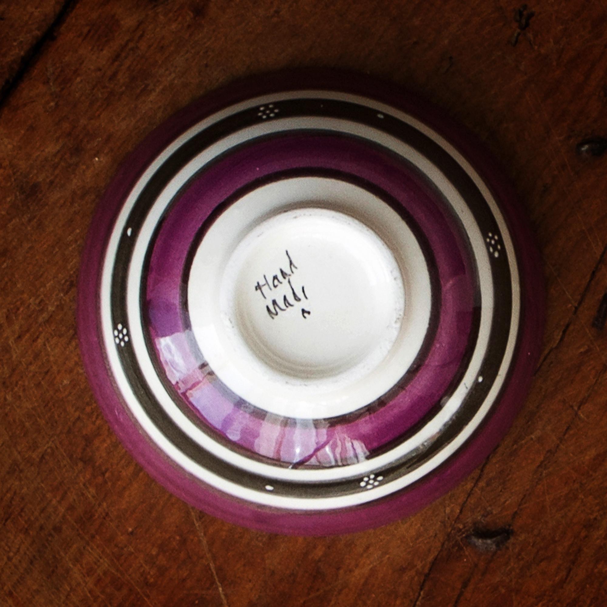 hand-painted-iznik-bowl-1013-2