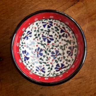 hand-painted-iznik-bowl-1019-1