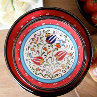 hand-painted-iznik-bowl-1020-1