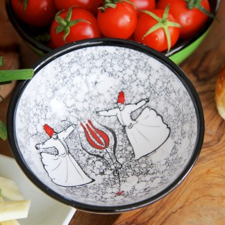hand-painted-iznik-bowl-1021-1