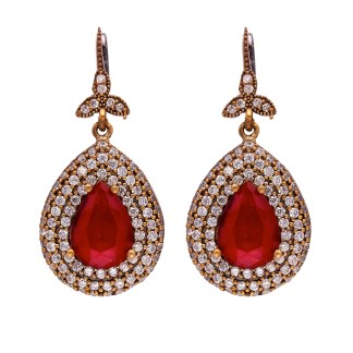 handmade-silver-earrings-0470
