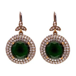 handmade-silver-earrings-0471