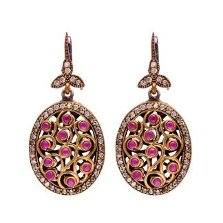 handmade-silver-earrings-0479
