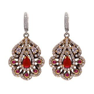 handmade-silver-earrings-0484