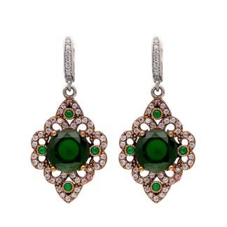 handmade-silver-earrings-0486