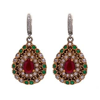 handmade-silver-earrings-0508