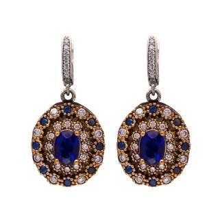 handmade-silver-earrings-0509