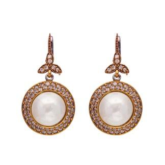 handmade-silver-earrings-0517