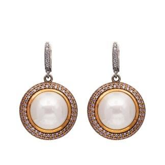 handmade-silver-earrings-0518