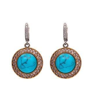 handmade-silver-earrings-0520