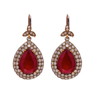 handmade-silver-earrings-0523