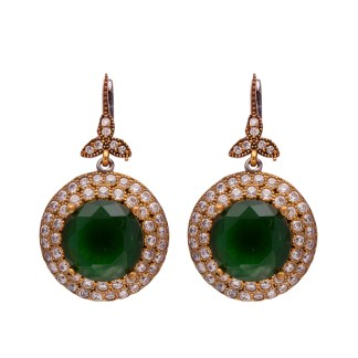 handmade-silver-earrings-0524