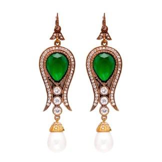 handmade-silver-earrings-0536