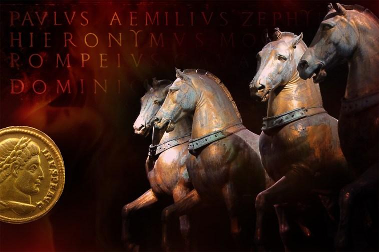hippodrome-horses-of-saint-mark