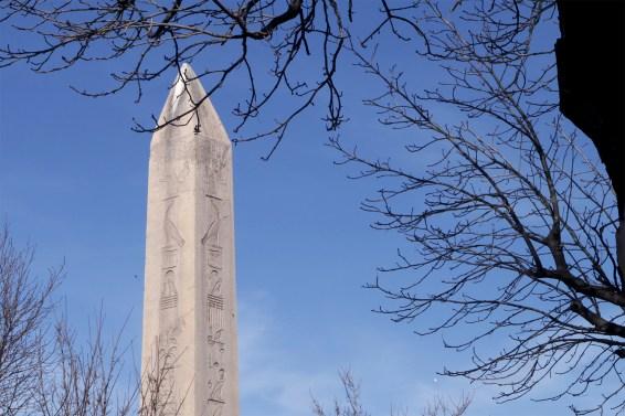 hippodrome-obelisk-of-theodosius