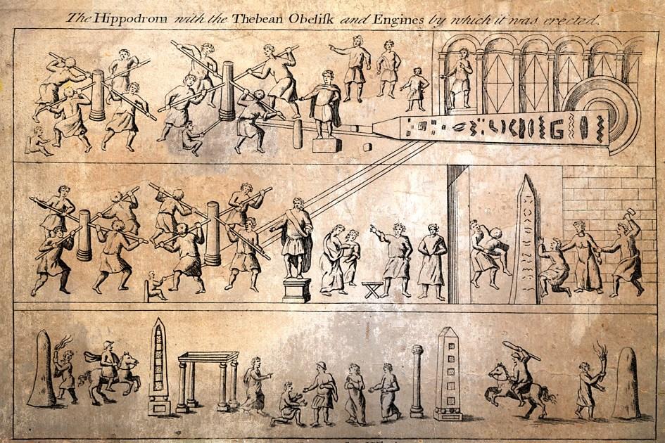 hippodrome-thebean-obelisk