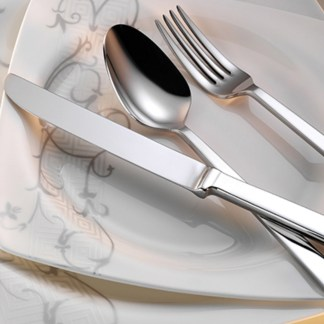 imperial-flatware-collection-lifestyle