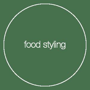 jason-b-graham-food-styling