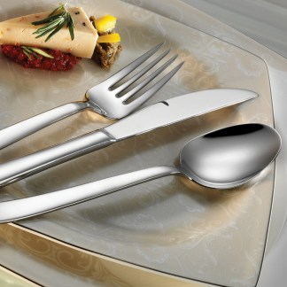 kristal-flatware-collection-lifestyle