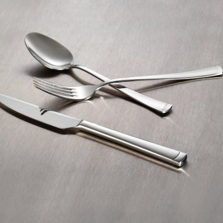 marmaris-flatware-collection