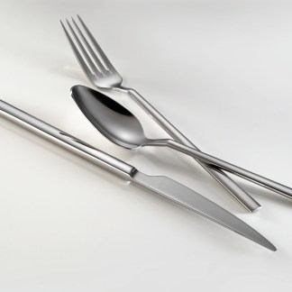 milan-flatware-collection-0005