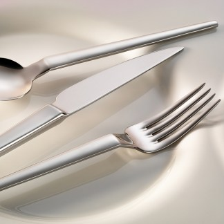 milano-flatware-collection-lifestyle
