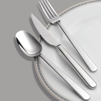 nice-flatware-collection
