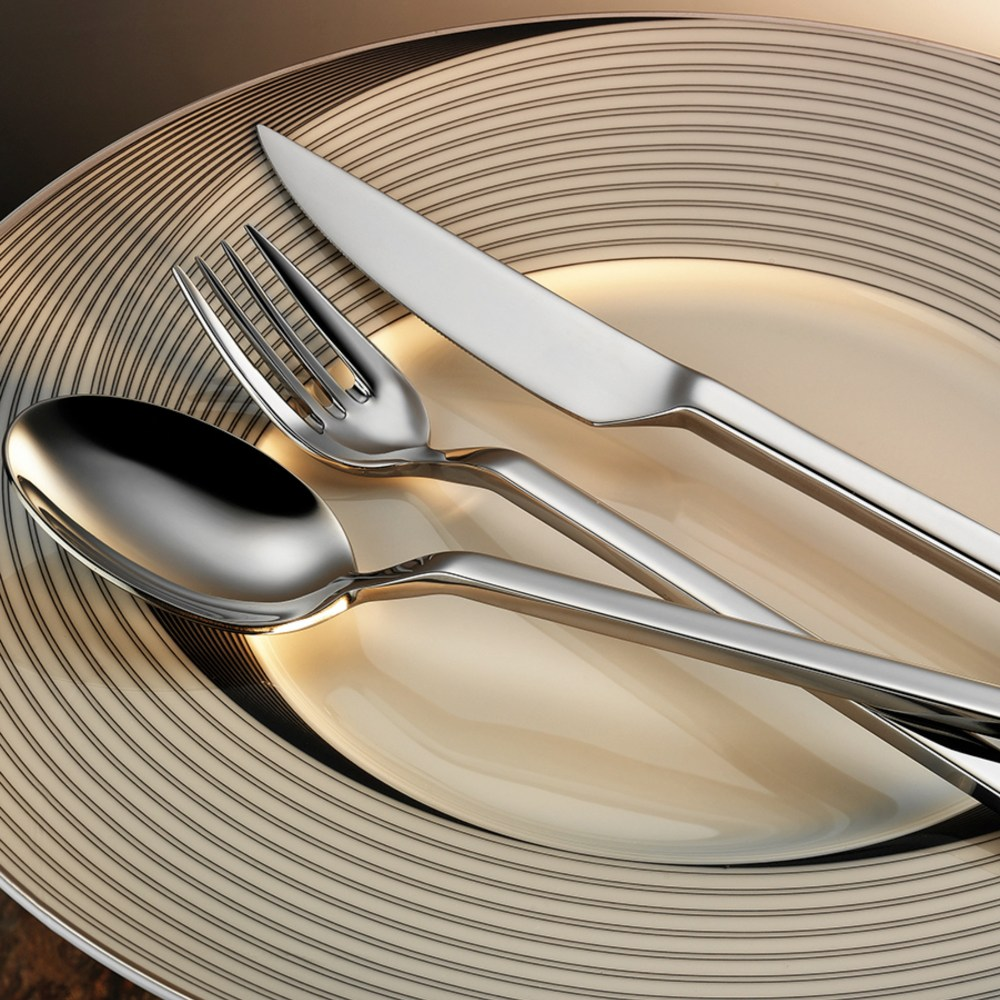 nirvana-flatware-collection-lifestyle