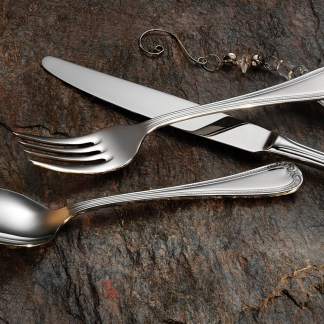 ottoman-flatware-collection-lifestyle