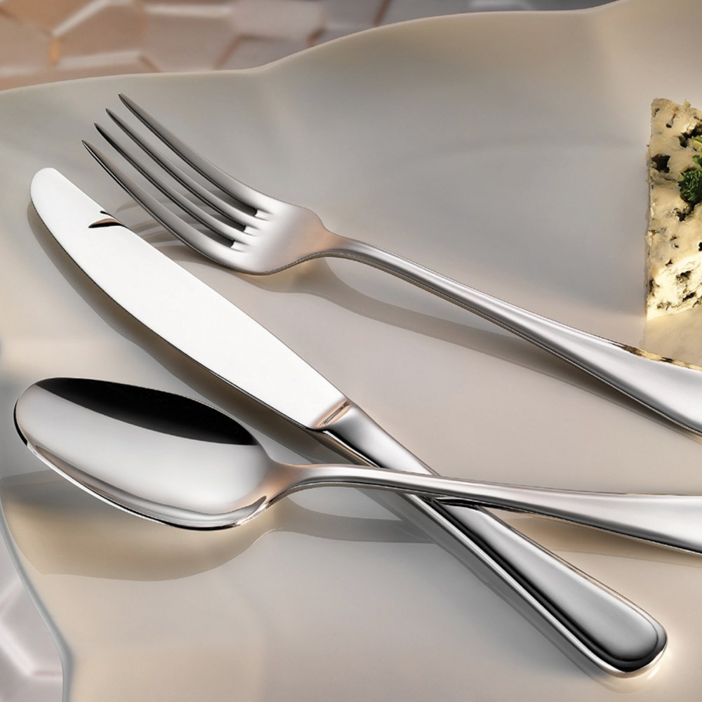 saray-flatware-collection-lifestyle