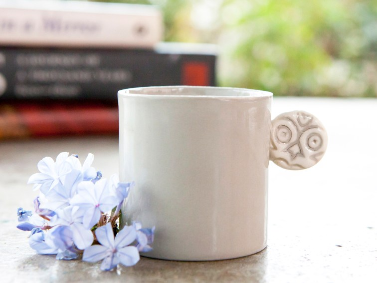 2063-ceyda-bozkurt-ceramics