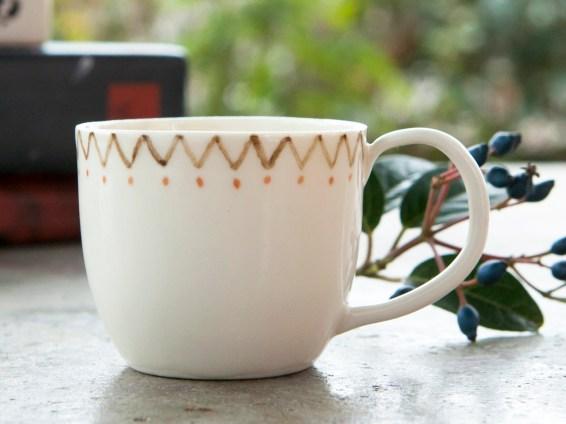 2097-ceyda-bozkurt-ceramics