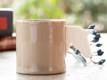 2107-ceyda-bozkurt-ceramics